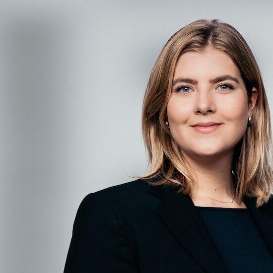 Laura Bang Bregnedal
